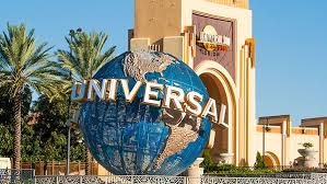 Fri 09 jul 2021 oceanfront bandshell daytona beach, fl, us. Universal Orlando Resort Group Trip Universal Studios Florida