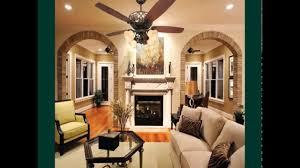 Spanish Style Ceiling Fans With Lights Spanish Style Ceiling Fan Atcsagacity Com