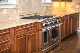 average cost to reface kitchen cabinets. Cost To Reface Kitchen Cabinets New 2018 Cabinet Refacing Costs With Regard 19 Average