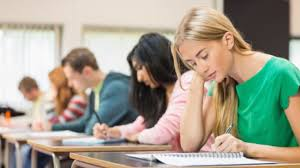 hire our cheap assignment writing service to be stress assignment writing service