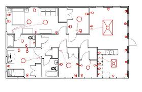 electrical drawing residential info electrical drawing for house the wiring diagram wiring electric