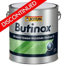 Butinox 2 Discontinued Replaced By Demidekk Ultimate
