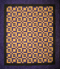 Quilts Made from Crown Royal Bags | Katy T-Shirt Quilts & CrownRoyalQuilt Adamdwight.com