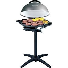 george foreman outdoor grill foreman george foreman outdoor grill cooking times steak