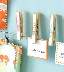 ... Amazing of DIY Office Decorating Ideas Organisation 33 Diy Office Table Office  Diy Diy Office Decor ...