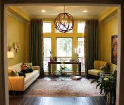 Where To Place A Rug In Your Living Room By Design Interiors Inc Houston Interior Design Firm How To