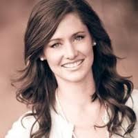 20+ perfiles de «Ashley Lemon» | LinkedIn