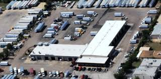 DSC Truck Services Dallas   Semi Truck / Tractor Trailer Mechanical ...