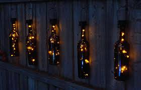 fence string lights outdoor solar fence lighting outdoor lighting fence lights