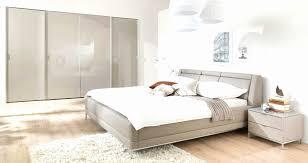 Superb Schlafzimmer Landhausstil Lila 6 Schlafzimmer