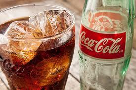 Image result for coke bottle pics