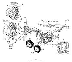 Ford Truck Engine Diagram