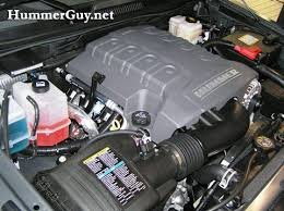 watch more like hummer h3 cylinder head problems h3 hummer h3 2008 hummer h2 2006 hummer h3 hummer h3 2007 hummer h3