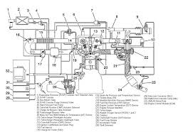 factory vacuum and boost lines diagram cobalt ss network vacuum diagram key jpg