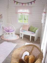 playhouse furniture ideas. the 25 best playhouse furniture ideas on pinterest little girls interior and ikea childrens kitchen