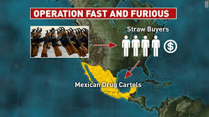Image result for fast & furious ag holder blood steps office