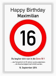 Happy Birthday Sprüche Lustig 16 Ribhot V2