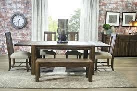 small kitchen table full size of small kitchen table 5 piece glass dining set 5