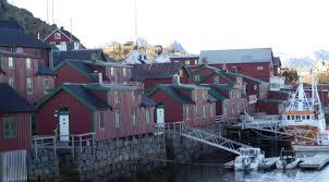 Rencontre, femme, norvege qekykiqymiri