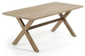 <b>Стол обеденный Brilliant</b> 90х190, эвкалипт - купить за 104990 руб ...