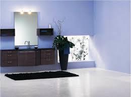image of discount modern bathroom lighting bathroom lighting contemporary
