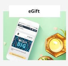 Amazon Com Gift Cards