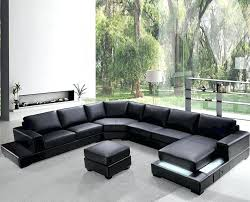 low profile sectional couch lovable low sectional your residence design sectional sofa design low profile sectional