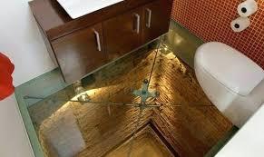 unique bathroom furniture. Wonderful Unique Bathroom Vanities In Custom Made Furniture B