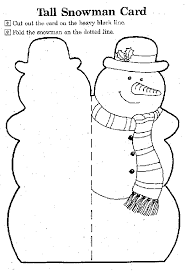 Click on your favorite christmas themed coloring page to print or save for later. Christmas Cards Coloring Page Printable Wish Card 4 Crafts And Worksheets For Christmas Coloring Cards Free Printable Christmas Cards Christmas Cards Free