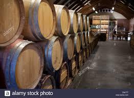 storage oak wine barrels. Mullineaux Wine Cellar 225 Litres Red Stored In French Oak Barrels Swartland Route Riebeek Kasteel Western Cape South Storage R