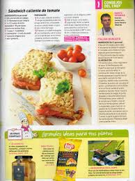La Revista Me Gusta Cocinar Se Fija En Las Aceitunas La Chinata Me Gusta Cocinar Revista