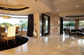 Custom Home Interior Of Goodly Home Interior Design Home Interior - Custom home  interior