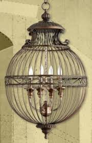 chandelier marvelous chandelier lamps plus chandeliers white wall orb chandelier light hinging amazing