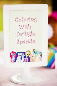 Small Picture Best 25 My little pony games ideas on Pinterest Unicorn dash