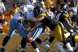 Titans Depth Chart 2013 Titans Vs Steelers Week 1 2013 Game Time Tv Schedule