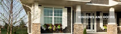 Home Repairs Rochester NY, Renovation Contractors, Remodeling ...