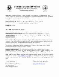 Resume Template For Construction Laborer Lovely General Labor Resume