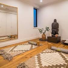 Best 25+ Zen room decor ideas on Pinterest | Zen bedroom decor, Zen home  decor and Meditation space