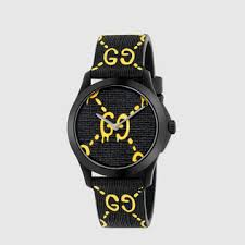 gucci 1142. guccighost g-timeless, 38mm gucci 1142