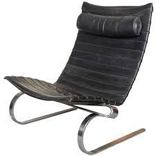 pk20 rocking chair. pk20 easy chair by poul kjaerholm 1 pk20 rocking a