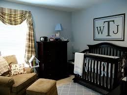 unique baby boy nursery cute rooms m78 boy