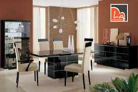 Do It Yourself Home Do It Yourself Home Remodeling And Renovation - Do it yourself home design