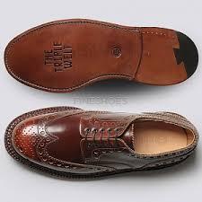 <b>Обувь Grenson</b> купить в Москве   Туфли Гренсон в СПб   Цены в ...