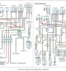 bmw z4 e85 wiring diagram 1998 bmw 540i radio wiring diagram 2004 bmw 325i radio 2004 bmw x3 headlight wiring diagram