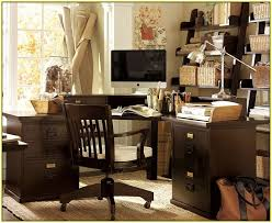 pottery barn office. pottery barn office desk beautiful to decorating w