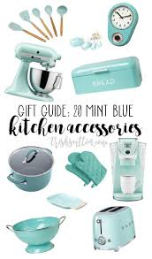Kitchen Accessory 17 Best Ideas About Blue Kitchen Accessories On Pinterest Mason