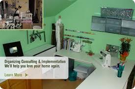 professional organizer atlanta. Contemporary Atlanta Organize Your Home  On Professional Organizer Atlanta Y
