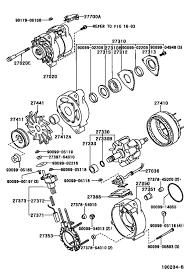 hyundai excel stereo wiring diagram wirdig ford festiva radio wiring diagram ford festiva wiring diagram pdf 2000