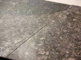 granite seams lining up a seam granite countertop seam separating granite seams countertop