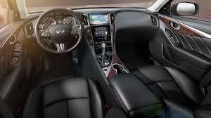infiniti q50 2015 interior. 2014 infiniti q50 full test on edmundscom and cars 2015 interior r